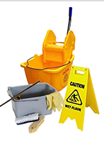 Buy Janitorial Direct Janitorial Equipment Carpet