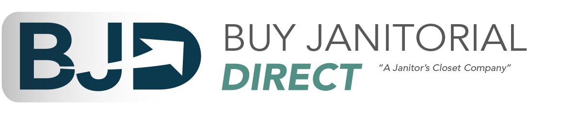 "Buy Janitorial Direct ""A Janitor's Closet Company"""